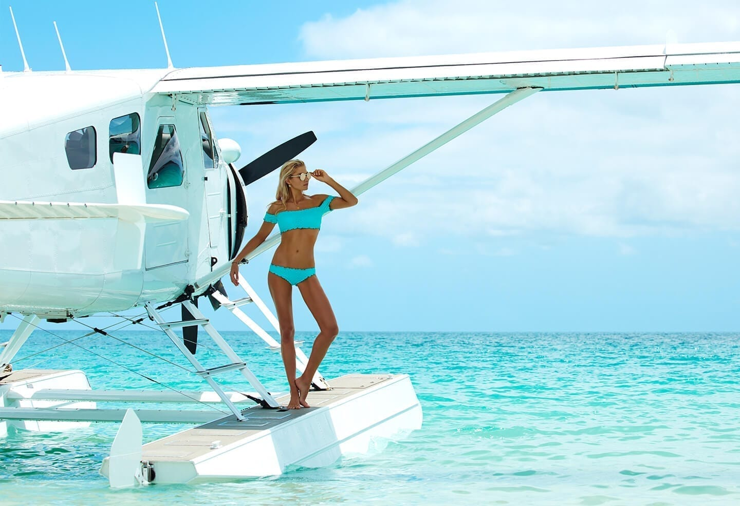 seafolly swimwear jetset best brands beachwear